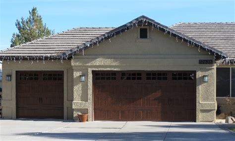 Nevada Overhead Door Nevada Overhead Door Company Helping To Secure Our Community For Three Decades 775 355 9100