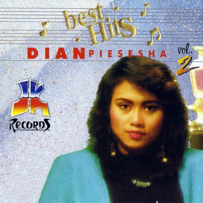 download mp3 full album dian piesesha full album download kumpulan lagu dian piesesha mp3