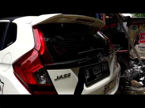 Kaca V Kool Untuk Mobil Alphard Vellfire Depan Vk40 Ssb Vip kaca mobil untuk kaca depan xx kaca mobil