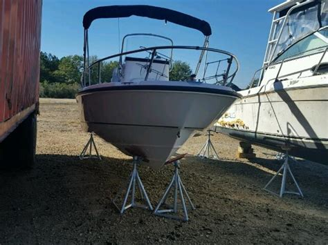 boat salvage sc 2007 bost boat 19 for sale sc columbia salvage cars