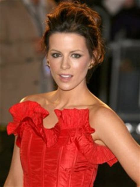 Kate Beckinsales Anorexia Comments Enrage Sufferers Parents by 301 Moved Permanently