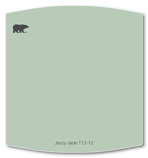 behr paint color jade behr jazzy jade search for the home