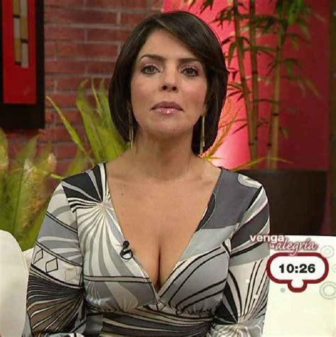 ana maria alvarado desnuda search results for h extremo junio 2015 calendar 2015