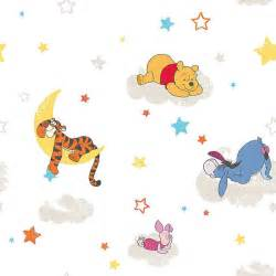 Childrens Wall Stickers Murals winnie the pooh bedding curtains and winnie the pooh