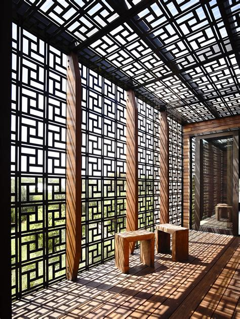 design elements light and shadow residential design inspiration a play with light and