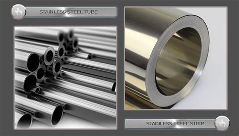 aisi 304 stainless steel pipe cheap price and high quality