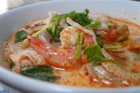 Sakana Kekian Olahan Ikan Dan Udang kumpulan resep olahan udang resep ibu iis