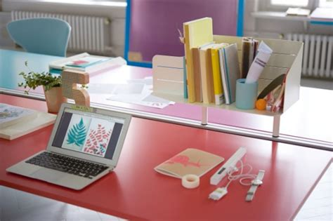 materiale per l ufficio bureau albisetti sa materiale macchine e mobili per l