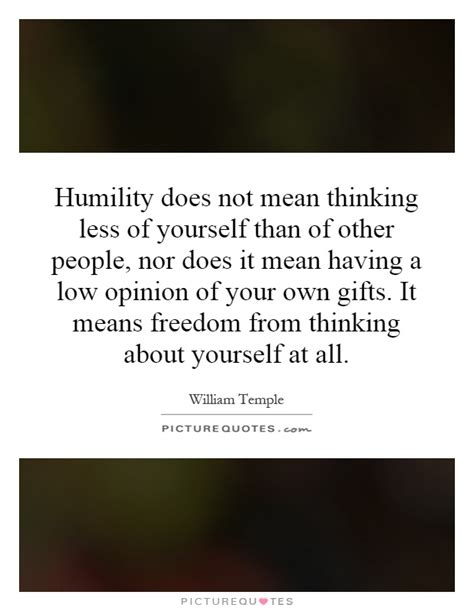 not shabby yourself meaning 28 images humility does