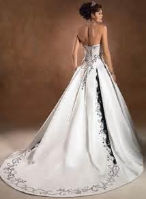 Wedding dresses 2012 the wondrous pics