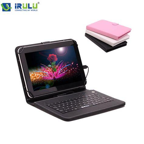 Mini Bt Speaker Qc A5 Bluetooth irulu x1 9 187 newday mk
