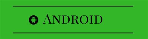 android zygote tutorial introduction operating systems