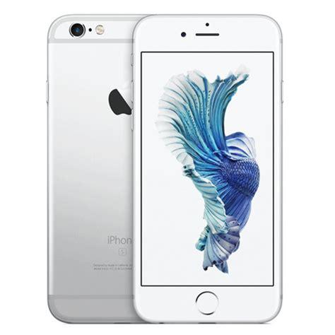 imagenes 3d touch para iphone 6s iphone 6s plus apple 16gb prata 4g ios 9 3d touch chip a9