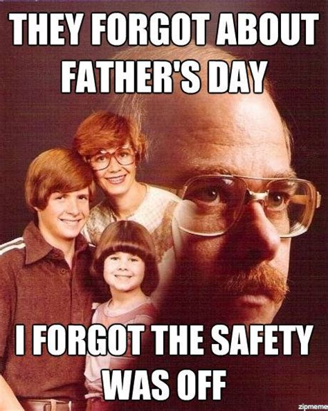 black fathers day meme happy fathers day memes 2018 fathers day memes