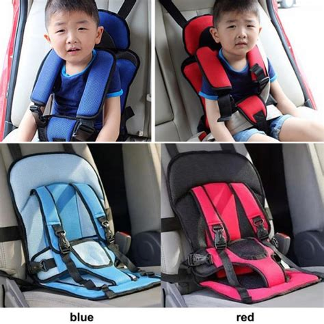 Multi Function Car Cushion baby car seat belt www pixshark images galleries