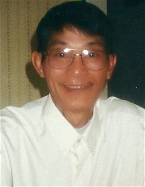 obituary for lang nguyen dingmann and sons funeral