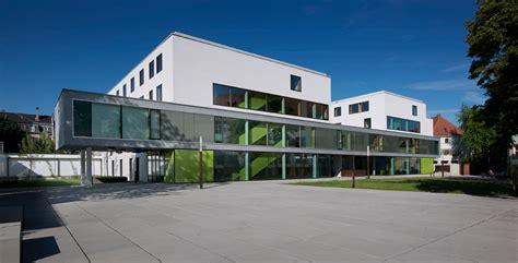 Architekt Bamberg 4703 architekt bamberg 26 best working spaces images on