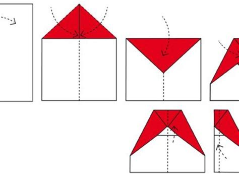 printable paper airplane paper planes clipart best