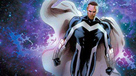 marvel film with blue man blue marvel characters marvel com