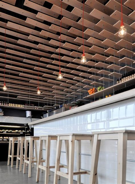 shop ceiling design cosmetics shop design ceiling l d situated in front of one of the busiest shopping malls in