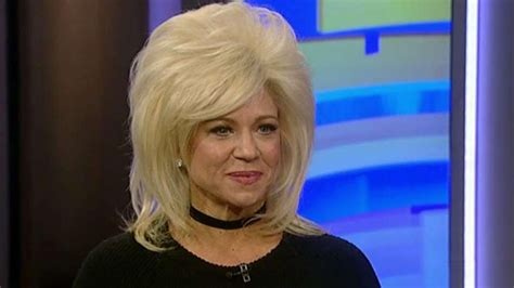 how old is teresa caputo long island medium theresa caputo had her brain tested