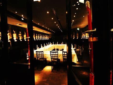 die küche freiburg pan asian supperclub in frankfurt am mieten