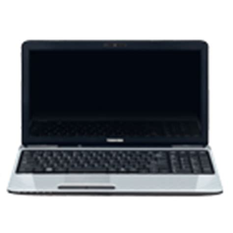 toshiba satellite  repair satellite  laptop repair