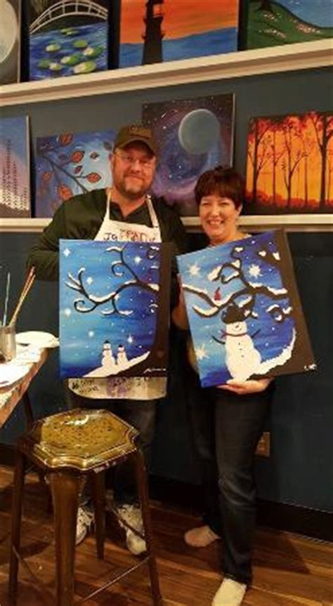 the muse paintbar manchester nh the top 10 things to do near 8 manchester airport