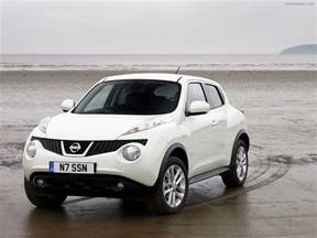 Photo Nissan Juke Nissan Juke 2012 Car Wallpapers 02 Of 4 Diesel