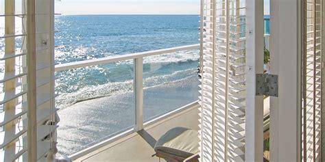 casa vista mare vista mare agenzia immobiliare bellaria igea marina home