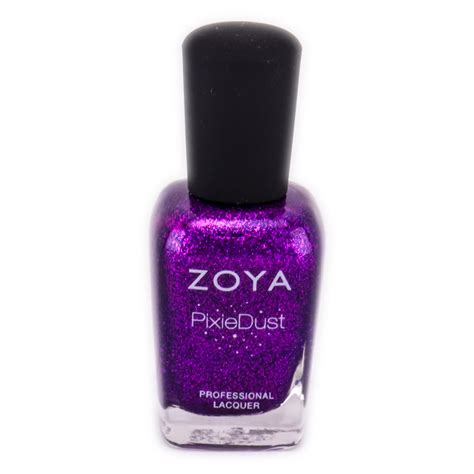 Zoya Nail by Zoya Pixie Dust Nail Zoya