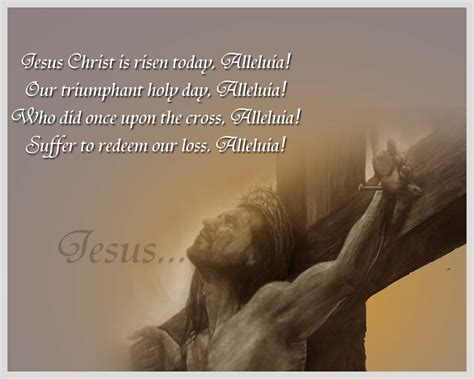 Jesus Quotes Jesus Images With Quotes