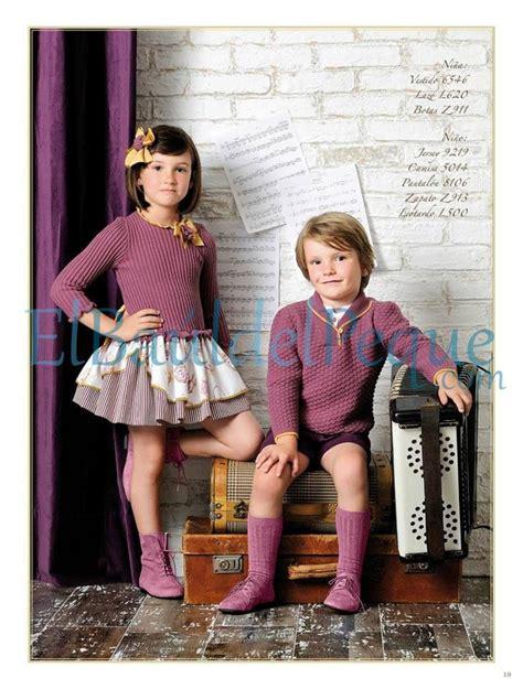 Set Modas Kid 20 best moda images on fashion kid styles and