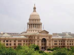 Capitol Building Tx Panoramio Photo Of State Capitol Building