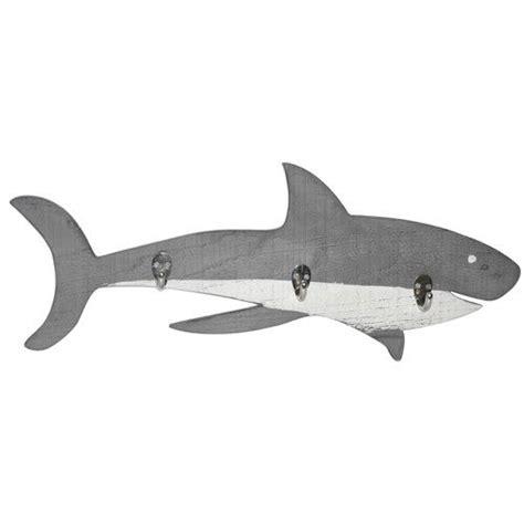 shark bathroom 25 best ideas about shark bathroom on pinterest