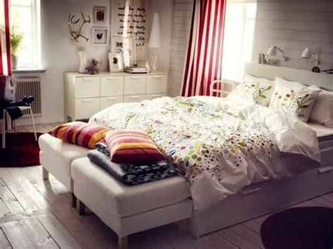 ikea speicher ideen schlafzimmer 11 besten brimnes ikea bilder auf schlafzimmer