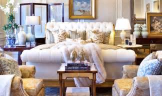 glamorous homes interiors how to make your home look glamorous freshome