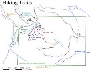 file orca hiking trail map png wikimedia commons