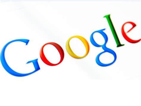 imagenes google cumpleaños 191 de d 243 nde viene el t 233 rmino google