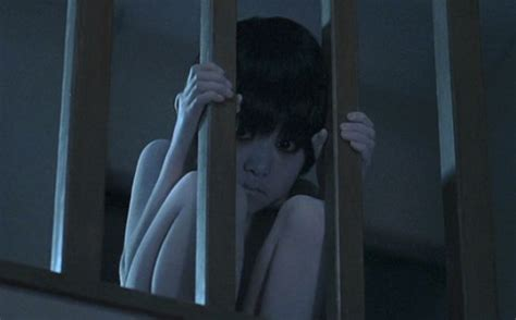 ghost film japanese sam raimi plans to reboot the grudge and make j horror