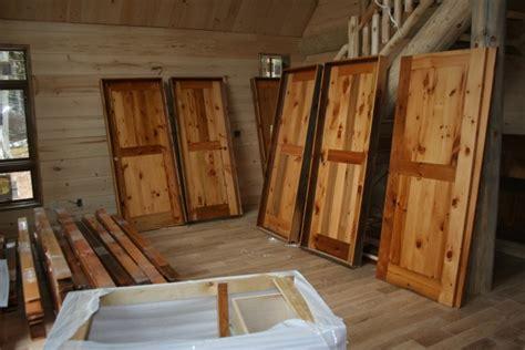 barn door wood interior door reclaimed wood home decor barnwood doors make a statement in your home with these
