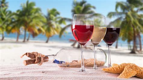 End of Summer Wine Celebration   El Carajo