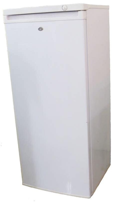 Freezer Modena 200 L freezer vertical 200l 7 gavetas 219 990 en mercado libre