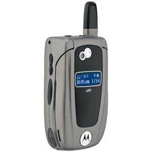 oem nextel i850 housing board flex cable antenna motorola china mobile phone