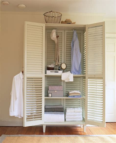 Decorating Ideas Using Shutters Decorating With Shutters On Shutters