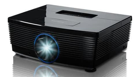 Infokus Infocus Mini Proyektor Projector 805 Tv Tunner Nobar Bagus infocus in5316hd in5318 projectors novo magazine