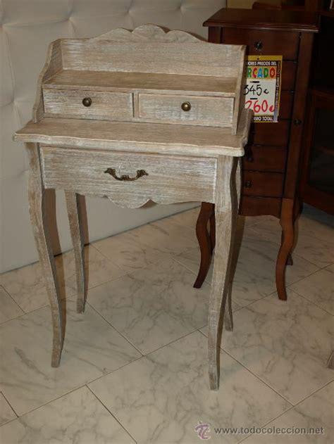 buro vintage bur 243 decapado comprar