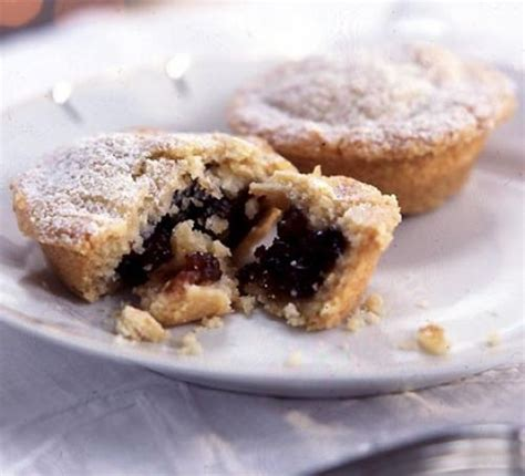 fruit mince pie recipe unbelievably easy mince pies recipe food