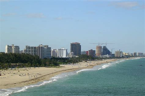 buy a house in fort lauderdale why buy a house in fort lauderdale fl