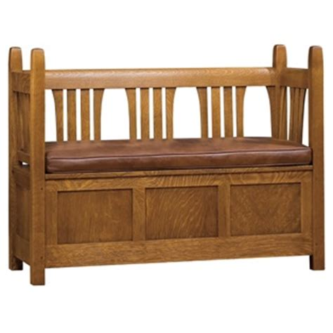 mission style entry bench 84 best images about craftsman style mudrooms on pinterest